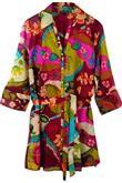 Rengarenk tunik ve elbiseler - 15